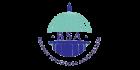 client Logo-05