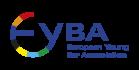 client Logo-14